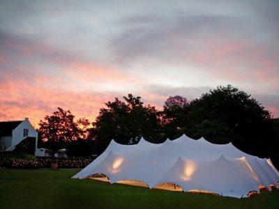 festival tent hire 06