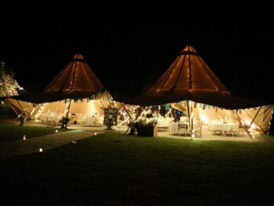 hire tipi berkshire 03
