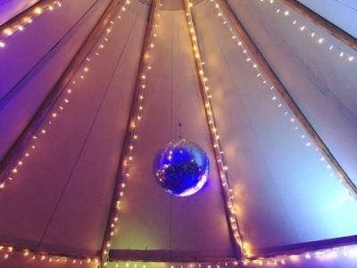 hire tipis in reading 05