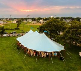 sailcloth tent 01