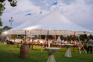 sailcloth tent 02