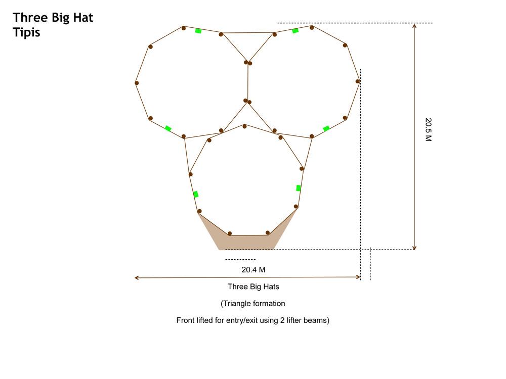 TTC Floorplan Template