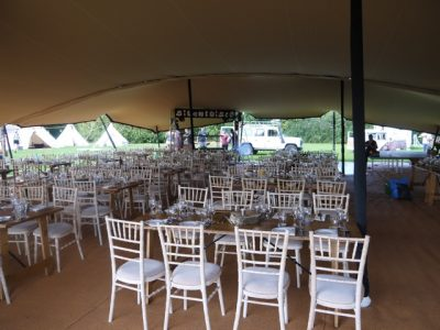 wedding tent hire 04
