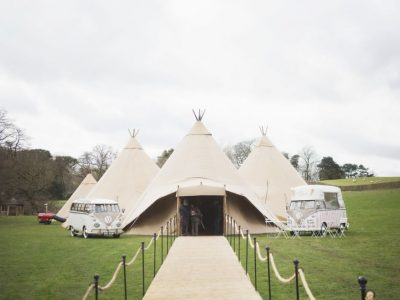 white-bison-tipi-hire-reading-berkshire-12