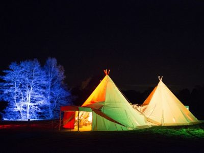 white-bison-tipi-hire-reading-berkshire-15