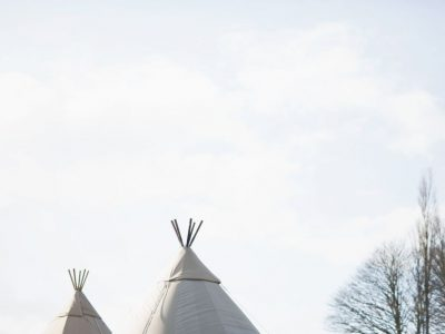 white-bison-tipi-hire-reading-berkshire-16
