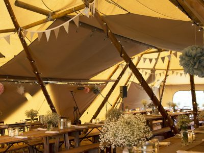 white-bison-tipi-hire-reading-berkshire-17