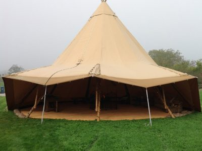 white-bison-tipi-hire-reading-berkshire-21