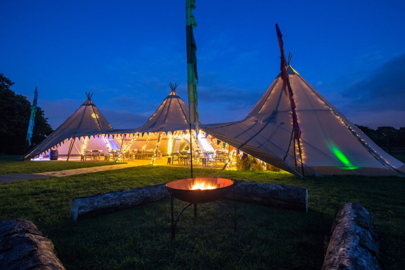 tipi-hire-rental-reading-berkshire
