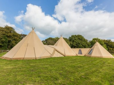 white-bison-tipi-hire-reading-berkshire-1