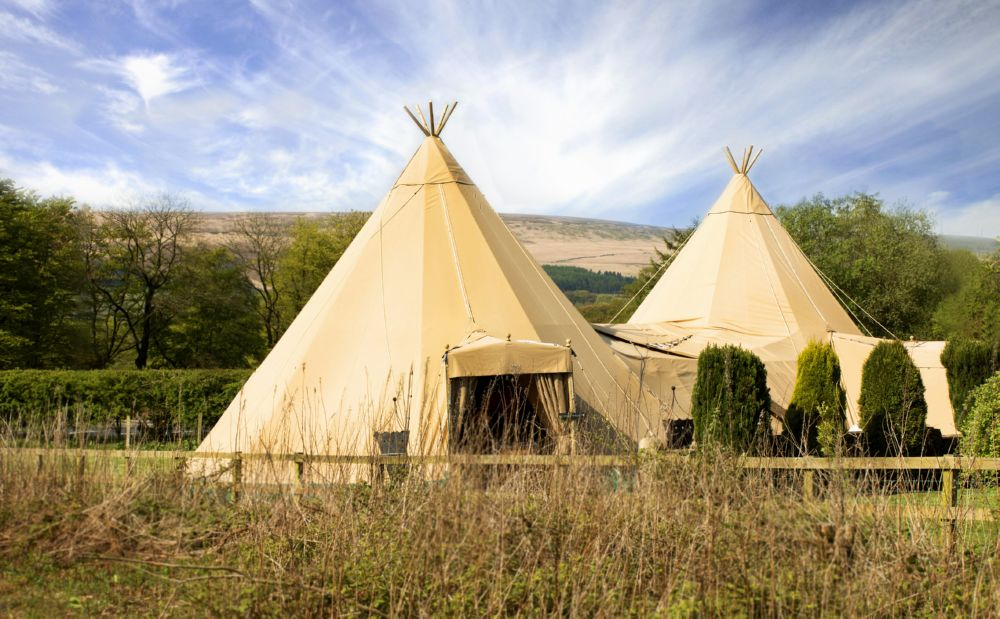 white-bison-tipi-hire-reading-berkshire-5