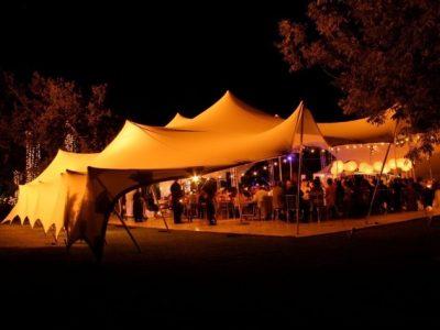 festival tent hire 05