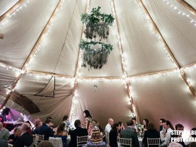 hire tipis in reading 02