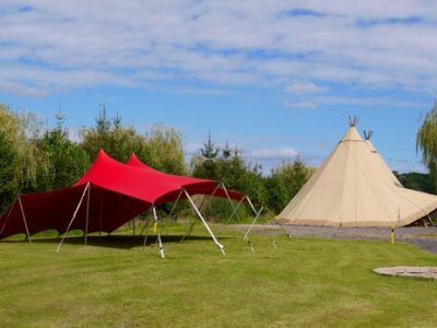 stretch tents rental 04