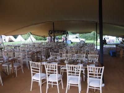 wedding tent hire 04