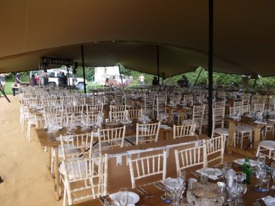 wedding tent hire 05