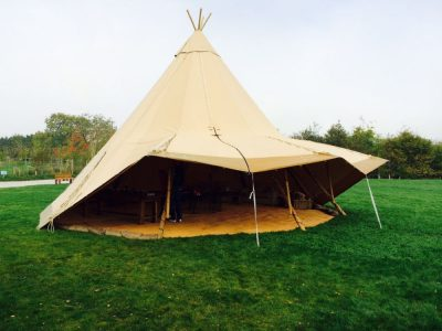 white-bison-tipi-hire-reading-berkshire-10