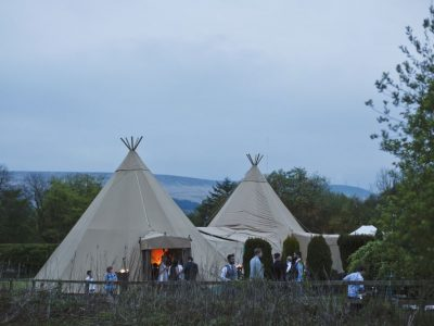 white-bison-tipi-hire-reading-berkshire-11